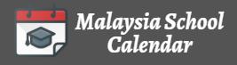 Malaysiaholiday.com.my logo
